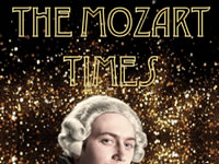 The Mozart Times